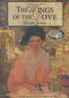 The Wings of the Dove - Henry James, Nadia May