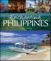 Enchanting Philippines - Nigel Hicks