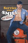 Service with a Smile - Eric Summers