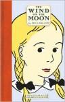 The Wind on the Moon - Eric Linklater, Nicolas Bentley