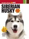Siberian Husky - Dog Fancy Magazine