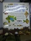 The Complete Aquarium - Peter Scott