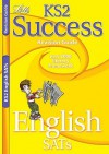 English SATs: KS2: Revision Guides (Success) - Paul Broadbent, Lynn Huggins-Cooper