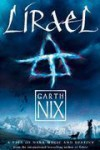 Lirael Daughter Of The Clayr Old Kingdom Trilogy - Garth Nix