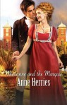 Mills & Boon : Marianne And The Marquis - Anne Herries
