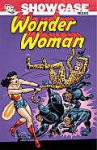 Showcase Presents: Wonder Woman, Vol. 4 - Robert Kanigher, Bill Finger, Various