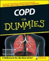COPD For Dummies - Kevin Felner, Meg Schneider