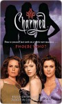 Phoebe Who? (Charmed, #38) - Emma Harrison