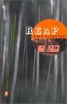 Reap - Eric Rickstad