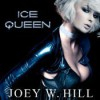 Ice Queen - Joey W. Hill, Maxine Mitchell