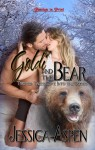 Goldi and the Bear - Jessica Aspen