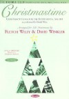Christmastime: C Treble - David Winkler