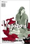 Vagabond, Vol. 33 - Takehiko Inoue