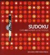 Ultimate Diecut Puzzles w/ Pencil: Sudoku (Over 400 Number-Logic Puzzles) - Parragon Books