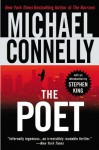 The Poet (Audio) - Michael Connelly, Buck Schirner