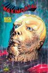 El Maximortal Volumen 1 (Colección El Día Después #10) - Rick Veitch, Ernest Riera