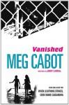 When Lightning Strikes & Code Name Cassandra - Meg Cabot