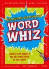 Macquarie Dictionary Word Whiz - Lyn Jones
