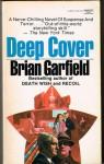 Deep Cover - Brian Garfield