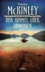 Der Himmel über Tasmanien: Roman (German Edition) - Tamara McKinley, Marion Balkenhol