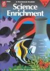 Homework-Science Enrichment Grade 5 - Instructional Fair