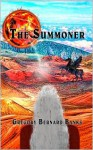 The Summoner - Gregory Bernard Banks