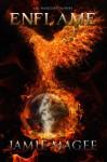 Enflame - Jamie Magee
