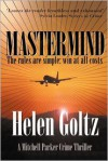 MasterMind - Helen Goltz
