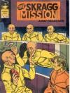 Flash-The Skragg Mission ( Indrajal Comics No. 189 ) - Alex Raymond