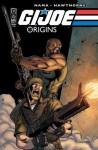 G.I. Joe: Origins #3 - Larry Hama, Mike Hawthorne