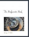 The Bridgewater Book - George H Ellis