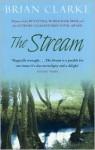 The Stream - Brian Clarke