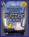 Uncle John's Bathroom Reader Puzzle Book #5 - Stephanie Spadaccini