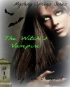 The Witch's Vampire (Mystery Springs Series) - Jami Brumfield