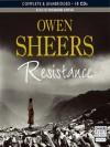 Resistance - Owen Sheers, Richard Coyle
