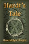 Hardt's Tale - Gwendolyn Druyor