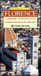The Heritage Guide Florence: A Complete Guide to the Renaissance City, the Surrounding Countryside, and the Chianti Region (Heritage Guides) - Touring Club Italiano