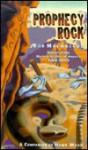Prophecy Rock - Rob MacGregor