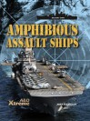 Amphibious Assault Ships - John Hamilton