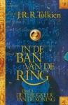 De Terugkeer van de Koning (In de ban van de Ring, #3) - J.R.R. Tolkien