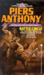 Battle Circle - Piers Anthony