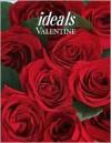 Ideals Valentine - Marjorie Lloyd, Ideals Publications Inc