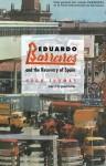 Eduardo Barreiros and the Recovery of Spain - Hugh Thomas