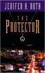 Five Star Expressions - The Protector (Five Star Expressions) - Jenifer Ruth