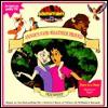 Friendship: Annie's Fair-Weather Friend - Shelagh Canning