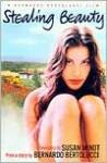 Stealing Beauty - Susan Minot, Bernardo Bertolucci