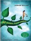 20 Pasos Hacia Adelante - Jorge Bucay