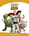 Toy Story 2. Melanie Williams - Melanie Williams