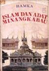 Islam dan Adat Minangkabau - Hamka