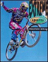 Mountain Biking - Ian Smith